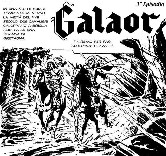 Galaor1.png