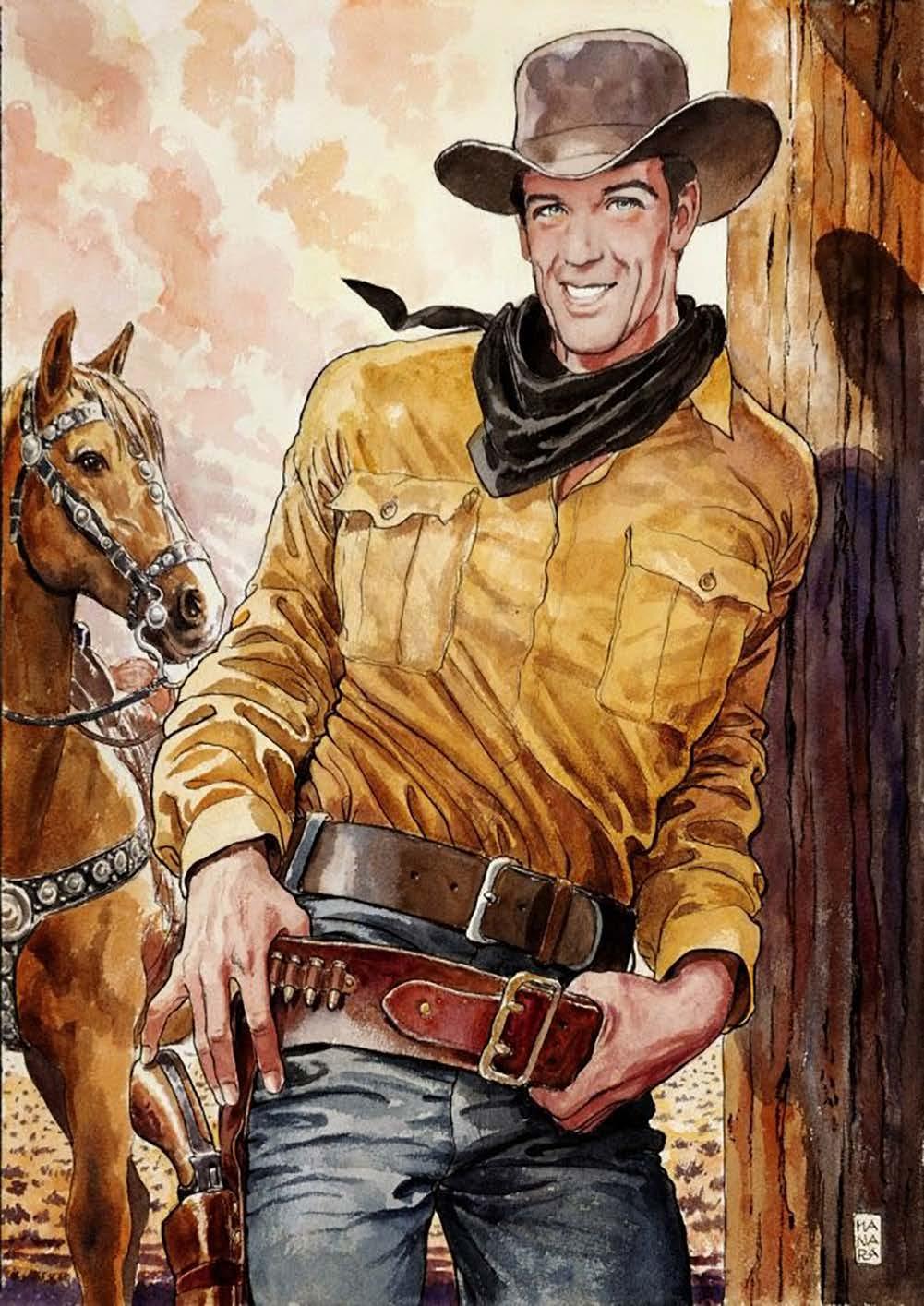 Tex-Manara.jpg