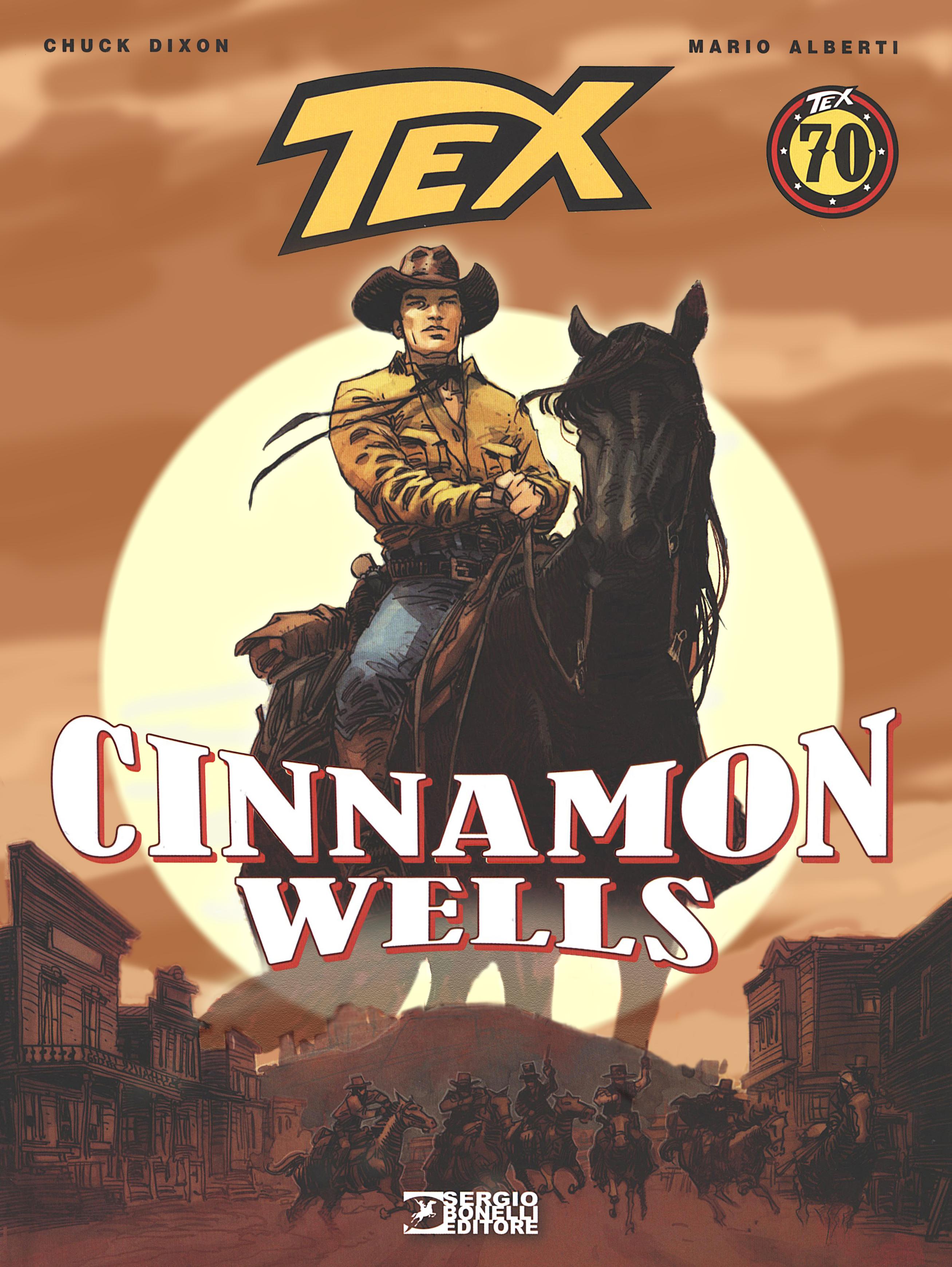 cinnamonwells.jpg